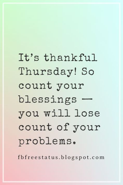 Funny Thursday Quotes, Happy Thursday Images, Thursday Humor, Drake Quotes, Work Quotes, Faith Quotes, Life Quotes, Wisdom Quotes, Thoughts