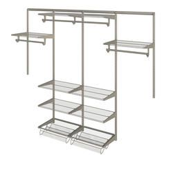 Search Results For Closet Culture At Menards Wire Closet