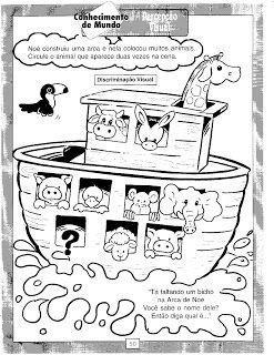 100 Atividades Para Festa Junina Prontas Para Imprimir Desenhos
