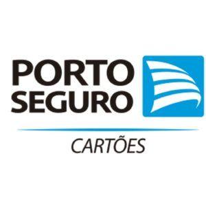 Consultar Fatura Porto Seguro Ou Imprimir 2ª Via Rapido Porto