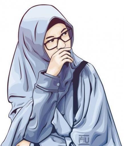 Pin Oleh Yanieyz Di Favorite Picture Kartun Gambar Ilustrasi Orang