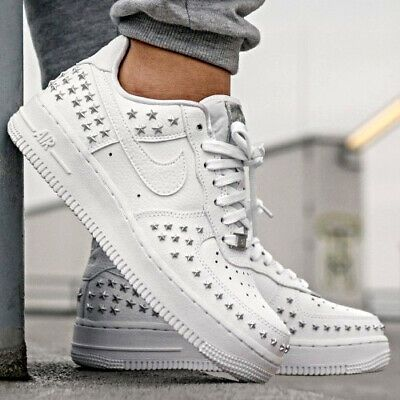Pin on Best Nike white women shoes