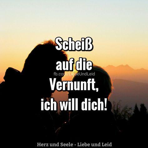 #seele #liebe #herz #leid #part #und #undHerz und Seele - Liebe und Leid - Part 17