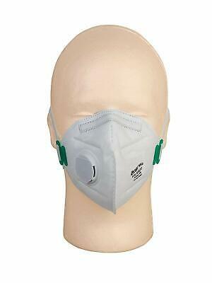 breath mask n95