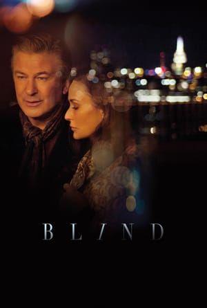 filmul blind datând online)