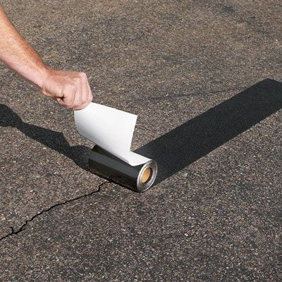 Asphalt repair and crack filling driveways learning and asphalt asphalt repair and crack filling driveways learning and asphalt patch solutioingenieria Image collections