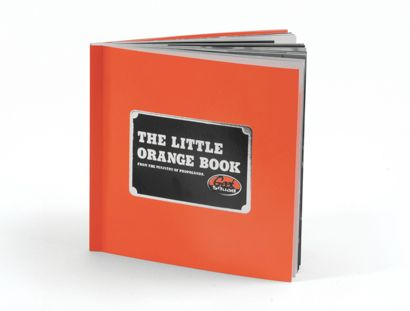 Geek Squad Handbook  Employee Handbook    Squad