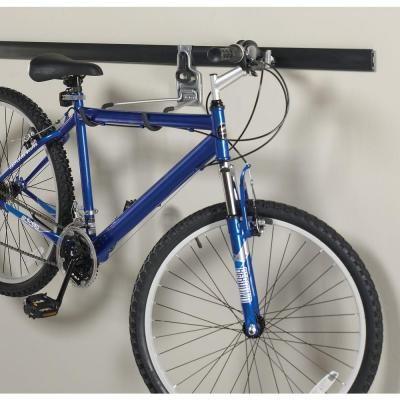The 25 Best Bike Storage Hooks Bunnings Ideas On Pinterest
