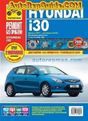 21+ Hyundai i30 2012 manual ideas