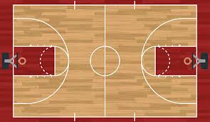 Image Result For Basketball Court Art Clipart Images Clip Art Photo