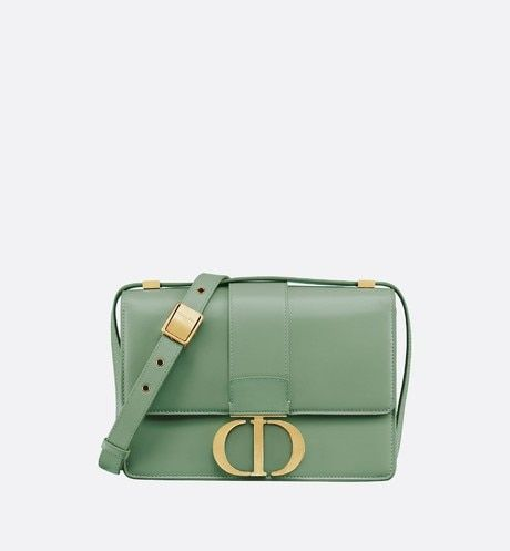 s.Oliver Accessories Women Elegante Shoulder Bag Neu