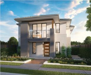 Sydney Home Designs To Suit Your Land Width And Price