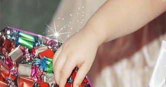 صور يا حلاوة العيد العيد فرحه نشاركها معكم عبر موقعنا أحلي صورة لاحلي زوار عشان العيد و فرحتة كلنا بنستناها كبير و صغير العيد يعني فرحة من القلب Feast Joy Eid