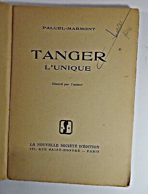 Pin By Fils De On Tanger Souvenirs In 2021 Books Coffee Bag Drinks