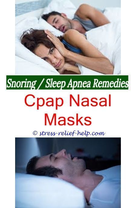 Why Do People Snore Sleep Study Cost What Can I Do To Stop Snoring Travel Cpap Apnea Symptoms Sleep What Causes Sleep Apnea Sleep Apnea Remedies Sleep Apnea