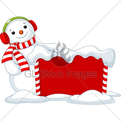 1579 Best Christmas Clipart Images In 2019 Xmas Deco