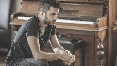 Sizin Muzik Ilyas Yalcintas Bilmece Bilmeceler Muzik Sarkilar