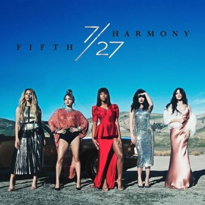 Fifth Harmony The Life Free Mp3 Download Howwe All Music