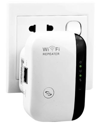Super Boost Wifi Cell Phone Booster Wifi Wifi Booster