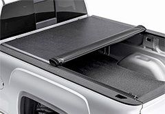 Trident Rapidroll Tonneau Cover Tonneau Cover Truck Bed Covers Cover