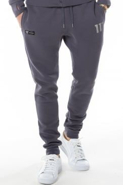 Platinum Joggers Heather Grey 49 99 Grey Joggers Joggers Pants