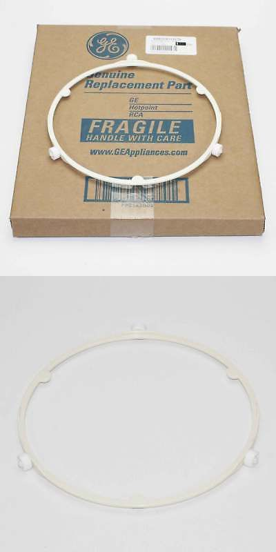 ge microwave parts and accessories