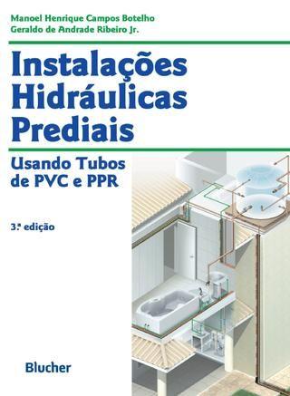 Manual Tecnico Tigre Instalacoes Hidraulicas Instalacao E