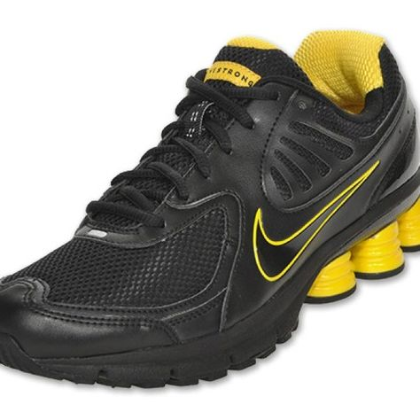 Nike Free Run+ 3 LIVESTRONG | Latest mens fashion, Nike free shoes and Nike  free trainer