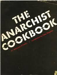 44 Anarchy Shit Ideas Anarchy Anarchism Politics