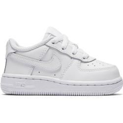 Sneaker Turnschuhe In 2020 With Images Sneakers Nike Nike Sneakers