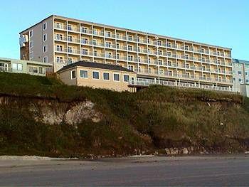 Shilo Inns Suites Hotels Newport Oregon I Love The Coast Pinterest And