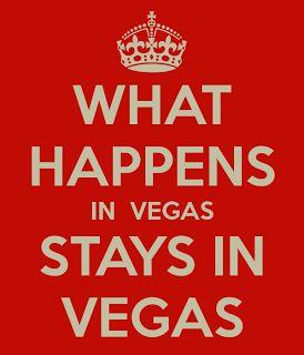 1981 Mundos Da Maria Vegas Quotes Las Vegas Quotes Vegas Girls