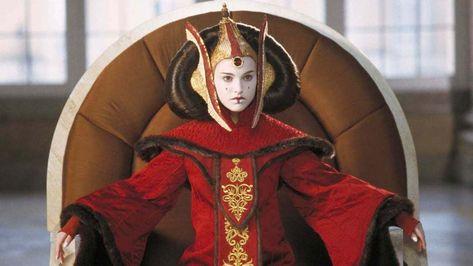 Why I've Always Loved 'Star Wars: Episode I - The Phantom Menace'