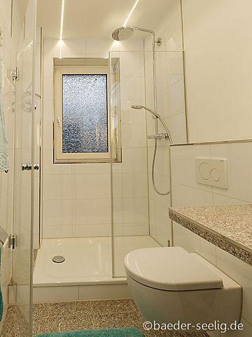 Kleine Bader Sanieren Modernisieren Umbauen Badsanierung Im Hamburg Schlauchbad Minibader Schlauchbad In Hamburg Bad Sanieren Badezimmer Kleines Badezimmer