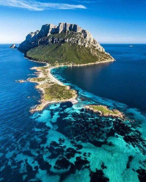 italian tour companies #travelinitaly