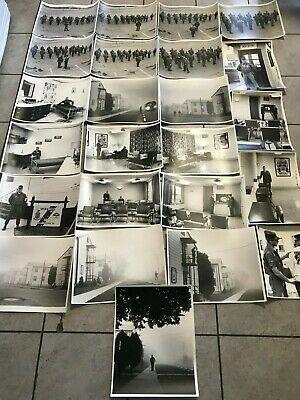 Ebay Ad Url 24 1960 S Amateur 11 X 14 B W Photographs Usaf