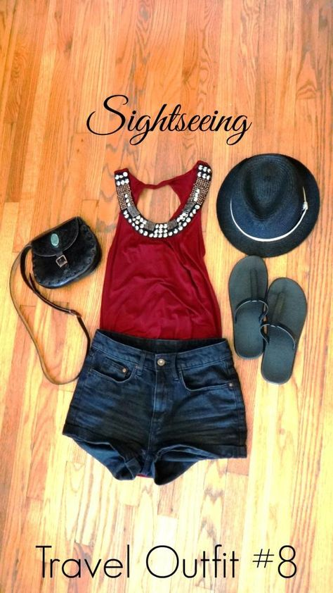 list of pinterest cancun outfits packing lists mexico tropical