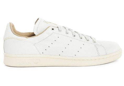 basket adidas homme blanche pas cher