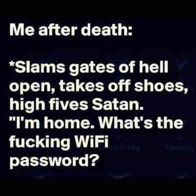 30 Sarcastic Quotes Funny Memes To Live By Every Single Day Sarcastic Quotes Funny Witty Quotes Funny Quotes
