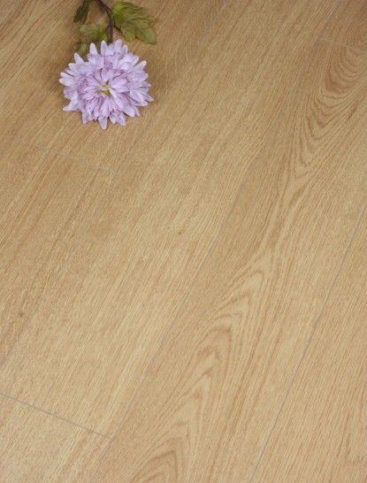 Egger Yorkshire Oak Laminate Floor Is, Yorkshire Oak Laminate Flooring