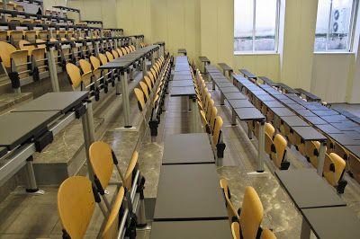 Αποτέλεσμα εικόνας για Δείτε την τελική μορφή του νομοσχεδίου «Ίδρυση του Πανεπιστημίου Δυτικής Αττικής και άλλες διατάξεις» μετά την ψήφισή του - Αναμένεται η δημοσίευσή του σε ΦΕΚ