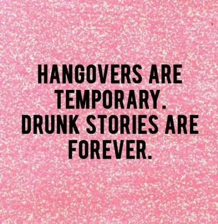 Party friends quotes drinking hilarious 42+ ideas #quotes #party