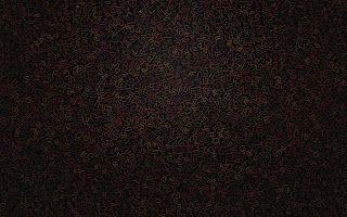 خلفيات سطح المكتب 2021 تحميل اروع صور خلفيات شاشة كمبيوتر Wallpaper Hardwood Floors Flooring