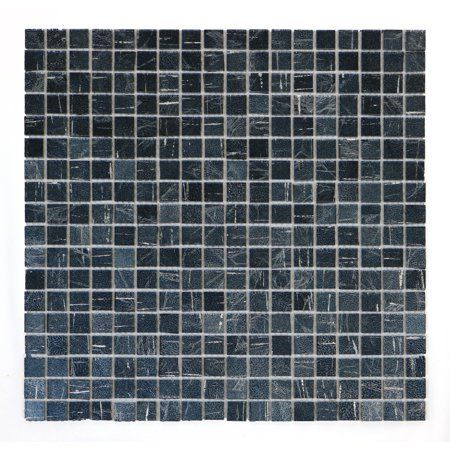 Home Improvement Mosaic Glass Glass Mosaic Tiles Mosaic Wall Tiles