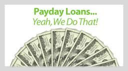 Payday loan 80012 image 10