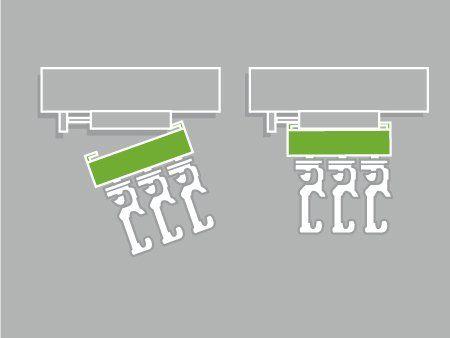 Comment Installer Des Panneaux Japonais Leroy Merlin Panneau Japonais Comment Installer Panneau