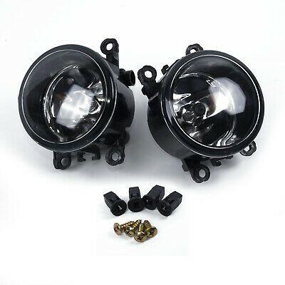 Heavy Duty Fog Lights Assembly Spare Part Bolt Screw Accessories Parts 55w In 2020 Grand Vitara Led Headlights Cars Suzuki