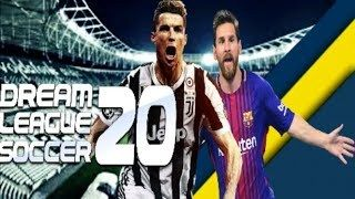 Dls 2020 Soccer Game Download Free League