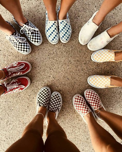 78 Best Vans images | Παπούτσια, Αθλητικά παπούτσια