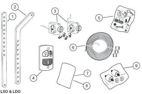 Best Representation Descriptions Craftsman Garage Door Opener Parts Gear Relat Craftsman Descriptions Door Garage Gear Opener Parts Relat Repres 2020
